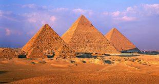 صور صور عن مصر , اجمل الصور عن ام الدنيا مصر