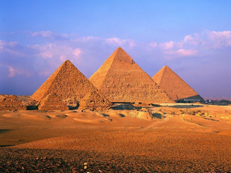 صورة صور عن مصر , اجمل الصور عن ام الدنيا مصر