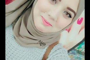 صورة صور بنات محجبات 2019 , اجمل بنات محجبات 2019