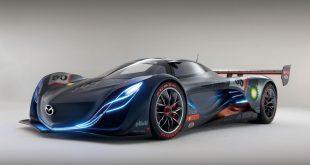 صورة صور سيارات سباق , صور سيارات حديثة للسباق
