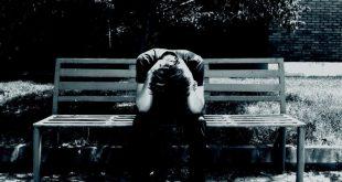 صورة صور شخص حزين , صور مؤثرة لاشخاص في حالة حزن