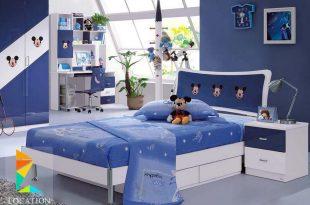 صور صور غرف نوم اطفال , احدث التصميمات لغرف الاطفال الرقيقة