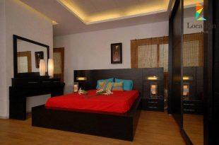 صور صور غرف نوم مودرن , احدث التصميمات لغرف النوم المودرن
