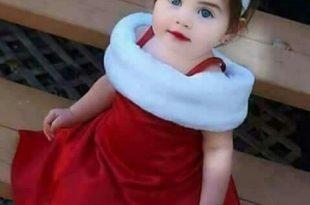 صورة اجمل الصور للاطفال البنات , بنات صغيرات جميلات بالصور