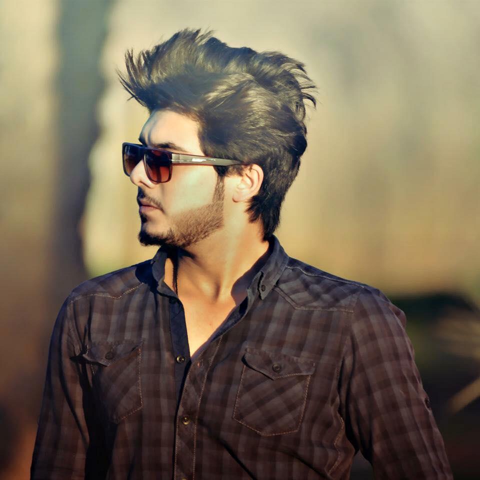 صورة صور شباب روعه , صور اجمل شاب في العالم