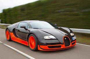صورة افضل صور سيارات , احدث صور للسيارات