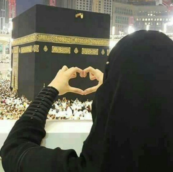 صور صور بنات دينيه , صور بنات مكتوب عليها كلمات دينيه