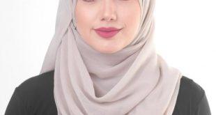 صور صور نساء محجبات , اجمل نساء بالحجاب بالصور