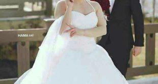 صور صور عروس وعريس , اجمل صور للعروسين في ليلة العمر
