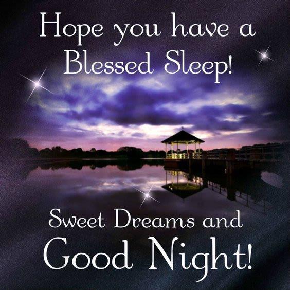 صورة مساء الخير بالانجليزي , صور مكتوب عليها مساء الخير بالانجليزى 2972 1