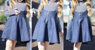 صور ملابس بنات كيوت , صور اكثر البنات جمالا في اللبس