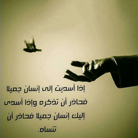 صورة حكم وامثال بالصور روعه , صور مكتوب عليها حكم ومواعظ جميلة 3020 8