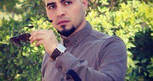 صور صور شباب عراقين , اجمل صور شاب من العراق