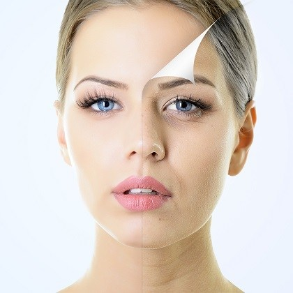 صورة صور تجميل , عمليات التجميل الاكثر انتشارا