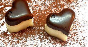 صورة حلى قهوه بالصور جديد , اجمل صور الحلويات البسيطة بالقهوه