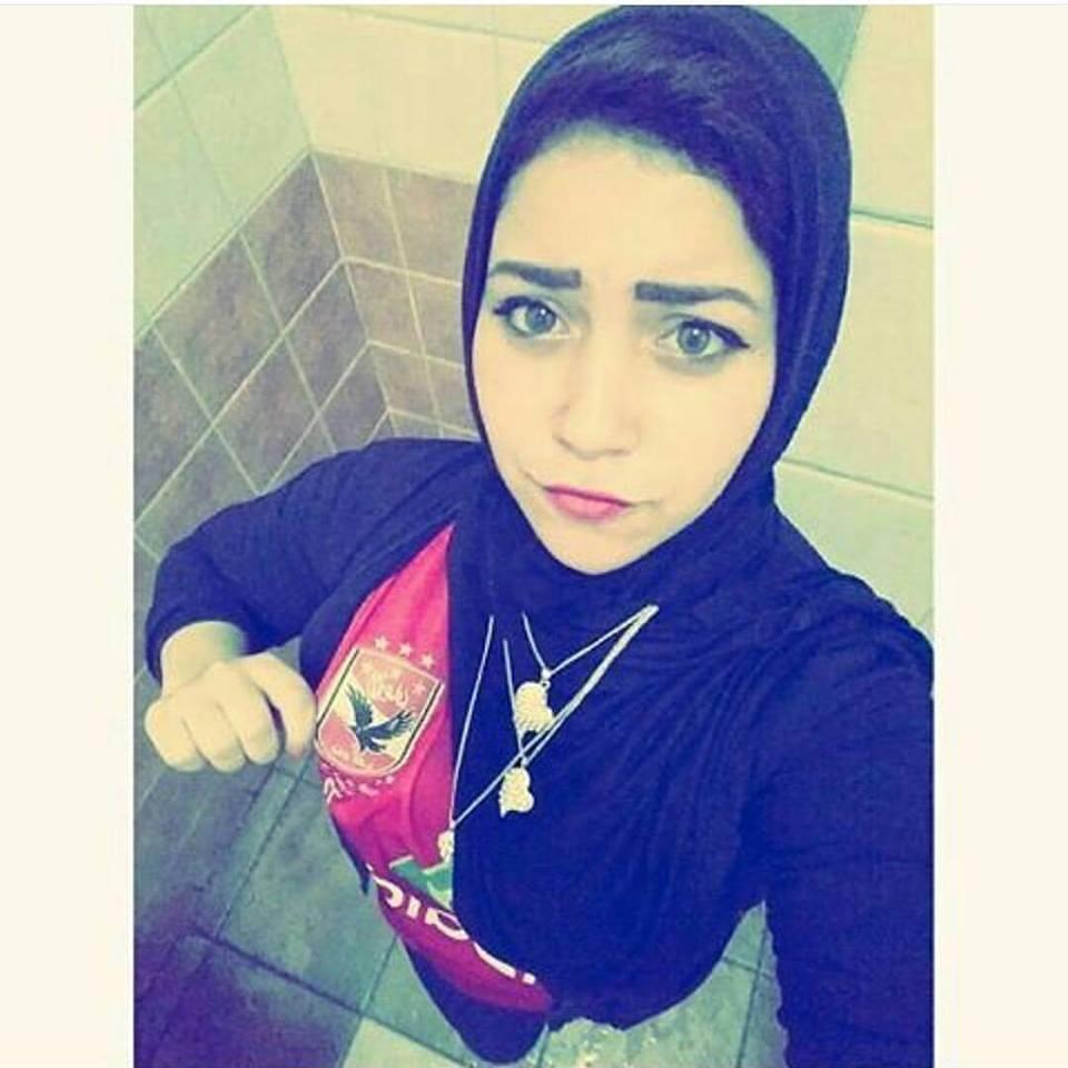 صورة صور بنت مصر , اجمل صور للبنت مصر