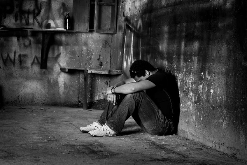 صورة صور رجال حزينه , صور مؤثرة معبرة عن حزن الرجال