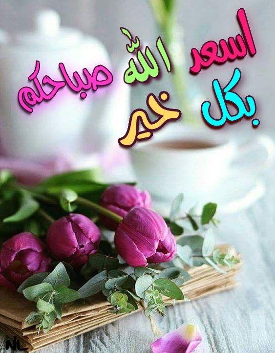 صورة صورصباح الخير , اجمل الصور المعبرة عن الصباح 3905 8