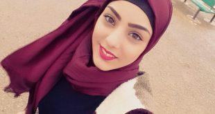 صور اجمل صور بنات محجبات , اجمل صور بنات محجبات في العالم