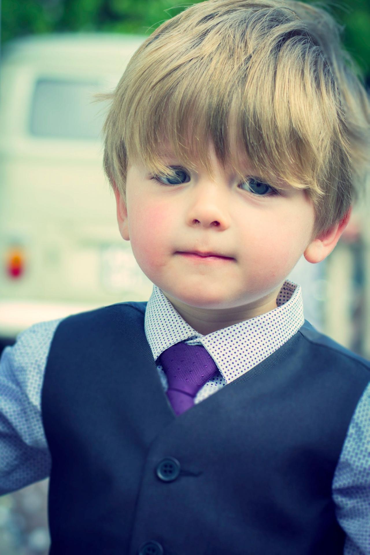 صورة صور اجمل طفل , اجمل صورة اطفال كيوت في العالم