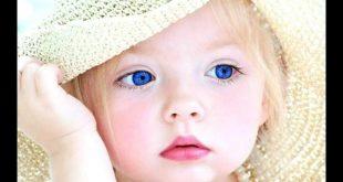 صور صور اجمل الاطفال , احلي طفل كيوت في العالم
