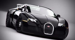 صور اجمل صور سيارات , سيارات حديثة و جديد بالصور