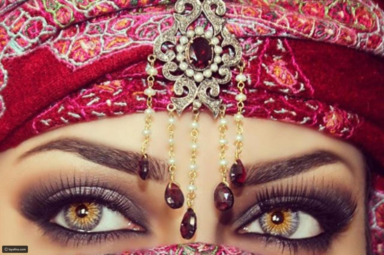 صورة صور عيون ساحرة , اجمل صور عيون في العالم