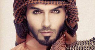 صور صور الرجال , صور اجمل الرجال من كل مكان في العالم