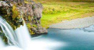 صورة صور خلفيات طبيعيه , اجمل صور المناظر الطبيعية الخلابة