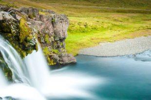 صور صور خلفيات طبيعيه , اجمل صور المناظر الطبيعية الخلابة