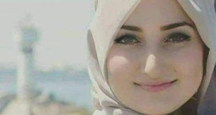 صور بنات محجبه جميله , اروع الصور البنات بالحجاب