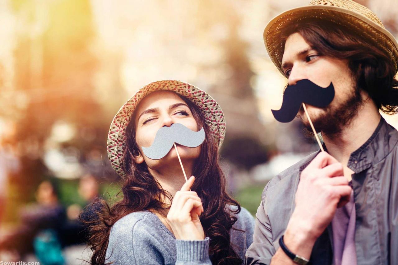 صورة صور جميله رومانسيه , صور حب وغرام جميلة