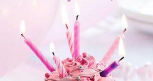 صور صور عن عيد ميلاد , اجمل صور للمناسبات والاعياد