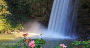 صور صور منظر طبيعي , اجمل الخلفيات والصور الطبيعيه