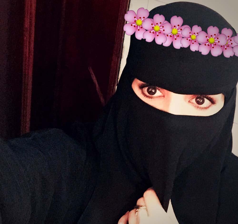 صور صور بنات بالنقاب , اجمل صور بنات جميلات بالنقاب
