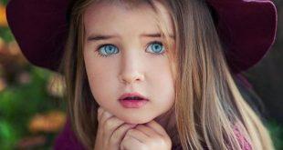 صور صور اطفال جديده , اجمل صور اطفال كيوت حديثة