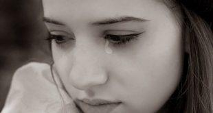 صور صور بنت حزينه , صور بنات في حالة حزن مؤثرة