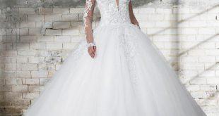 صورة صور بدلات عرس , اجمل فساتين الزفاف بالصور