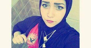 صورة صور بنات مصر , صور بنات مصريات جميلات