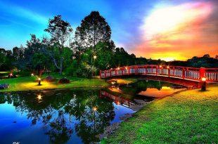 صورة صور طبيعة جميلة , بالصور مناظر خلابة وطبيعية