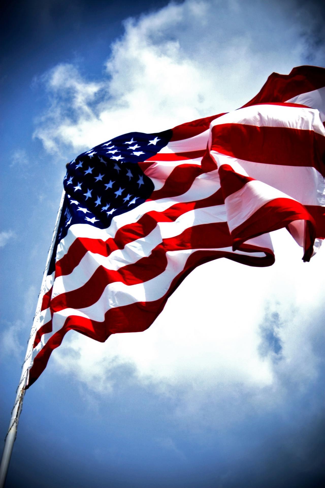 صورة صور علم امريكا , اشكال علم امريكا بالصور 6634 1
