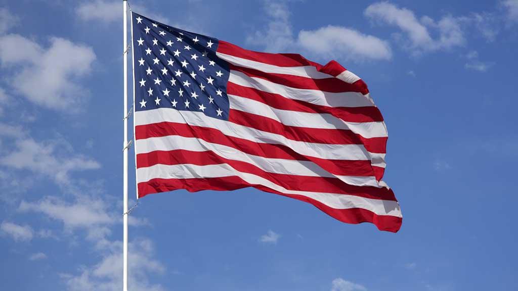 صورة صور علم امريكا , اشكال علم امريكا بالصور 6634 2