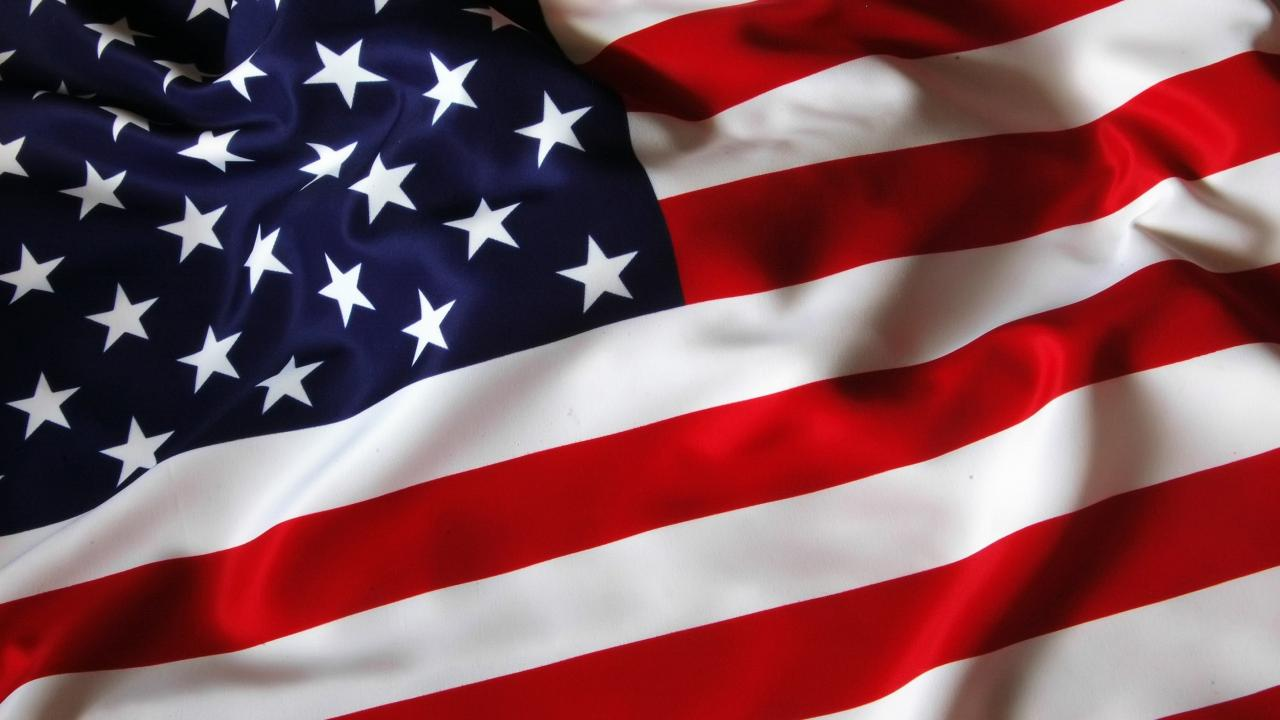 صورة صور علم امريكا , اشكال علم امريكا بالصور 6634 3