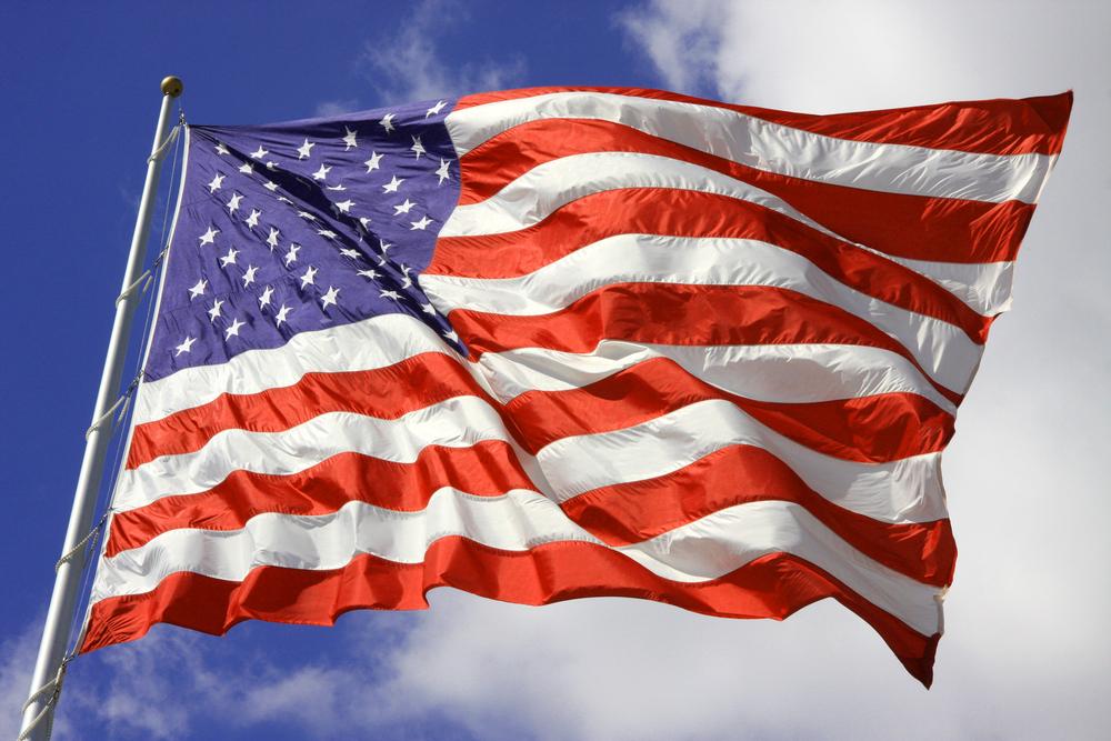 صورة صور علم امريكا , اشكال علم امريكا بالصور 6634 5