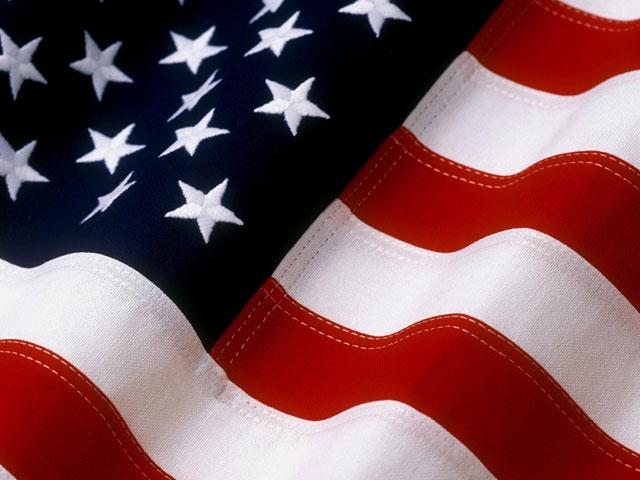 صورة صور علم امريكا , اشكال علم امريكا بالصور 6634 6