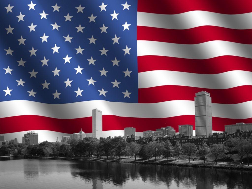 صورة صور علم امريكا , اشكال علم امريكا بالصور 6634 7