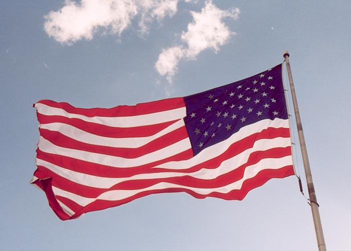 صورة صور علم امريكا , اشكال علم امريكا بالصور 6634 8