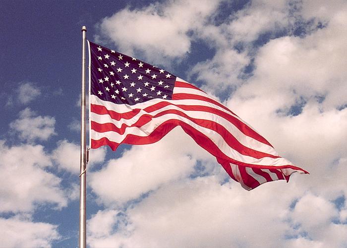 صورة صور علم امريكا , اشكال علم امريكا بالصور 6634 9