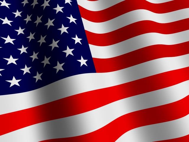 صورة صور علم امريكا , اشكال علم امريكا بالصور 6634