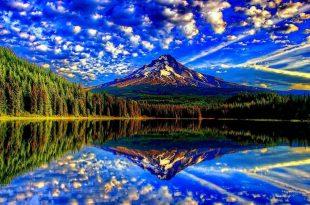 صورة اجمل صور الطبيعه , مناظر خلابة معبرة عن الطبيعة بالصور